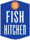 The Fish Kitchen Logo