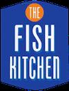 The Fish Kitchen Logo